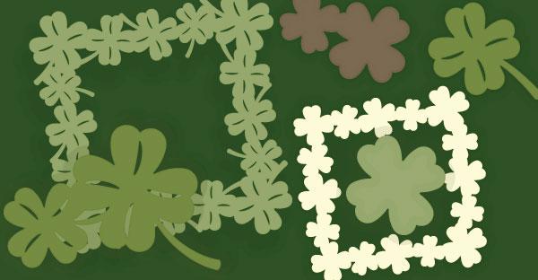 Saint-Patricks-Day-Elements-Updated