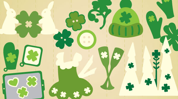 St Pats Country Home Updated