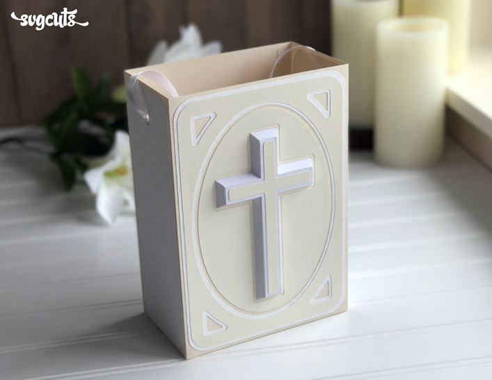 crucifix-gift-bag