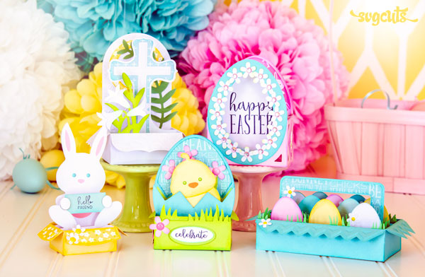 easter-box-cards-updated-svgcuts