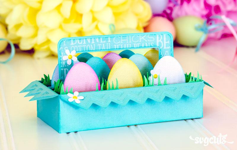 Egg-Carton-Box-Card-SVGCuts
