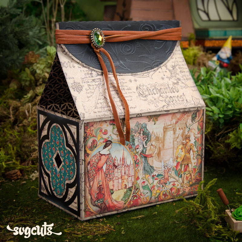 fairy-cottage_01_LRG