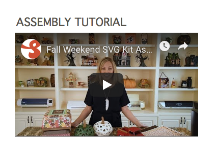 fall-weekend-svg-kit-assembly-tutorial
