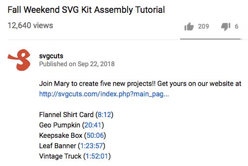 fall-weekend-youtube