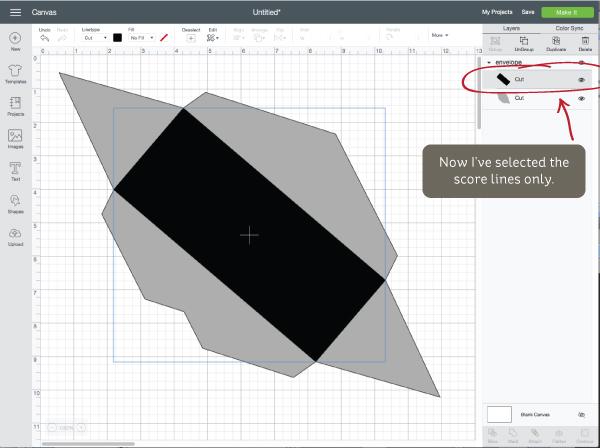 svgcuts-cricut-design-space-solid-score-line_02