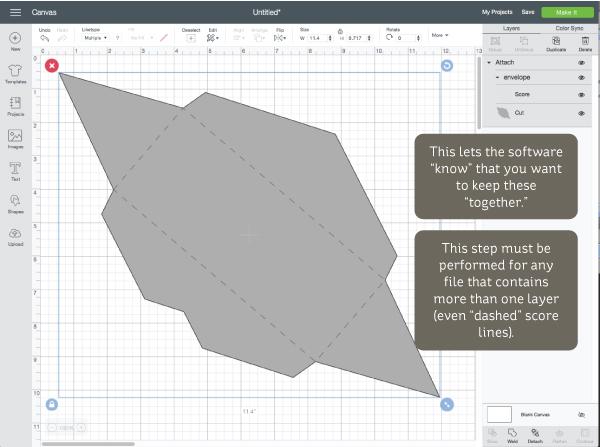 svgcuts-cricut-design-space-solid-score-line_06