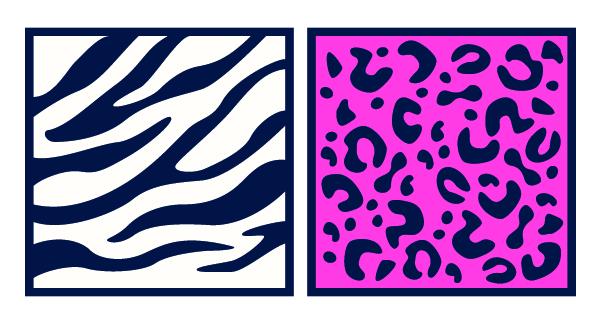 svgcuts-free-design-elements_01