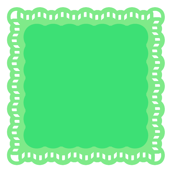 svgcuts-free-design-elements_04
