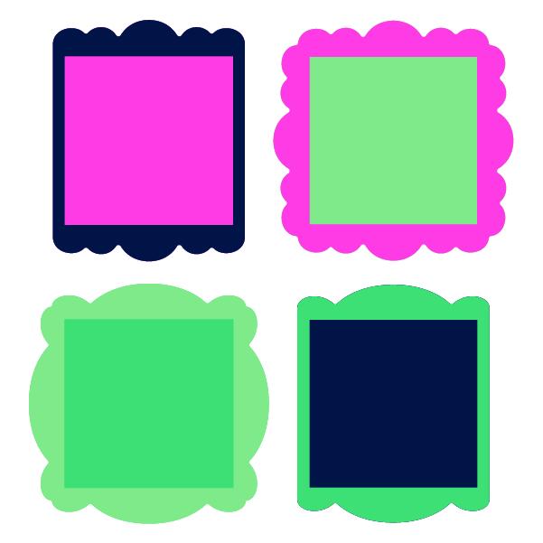svgcuts-free-design-elements_06