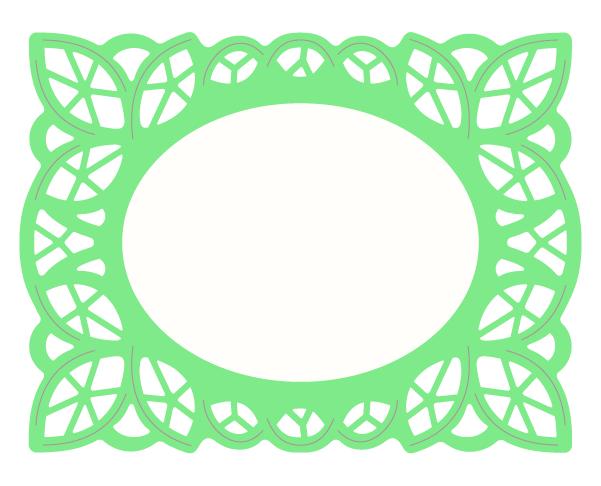 svgcuts-free-design-elements_07