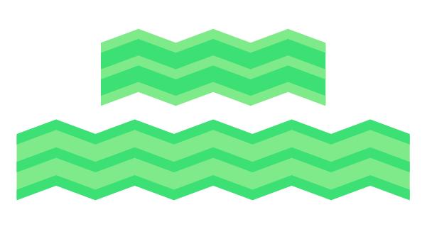 svgcuts-free-design-elements_14