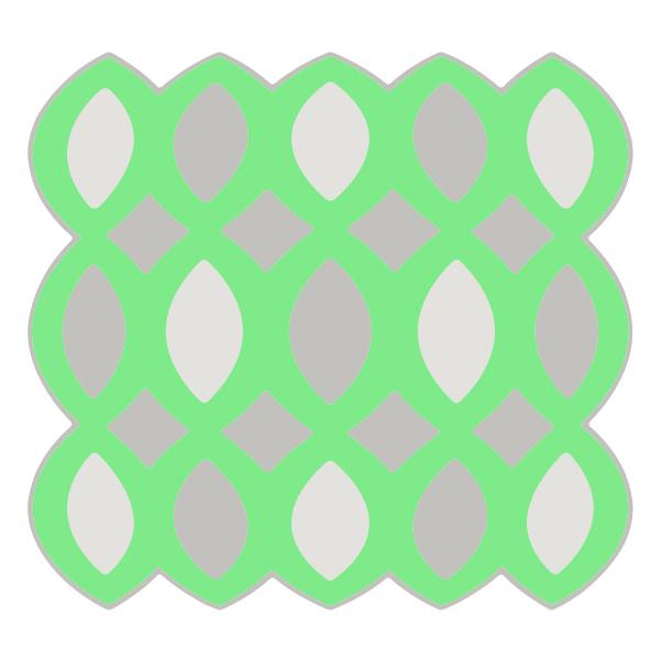svgcuts-free-design-elements_20
