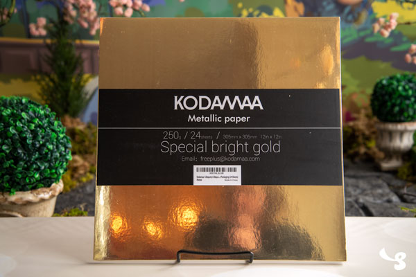 svgcuts-gold-mirror-paper-kodamaa-amazon