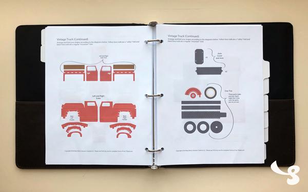 vintage_truck_svgcuts_pdf_menu