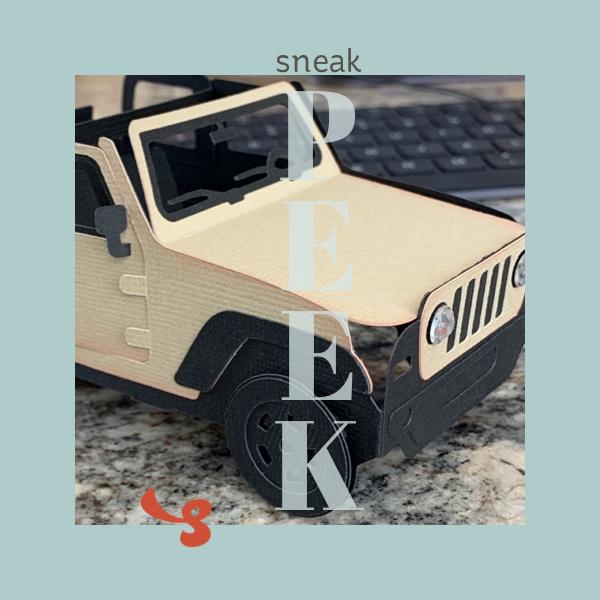 4x4-box-card-sneak-peek