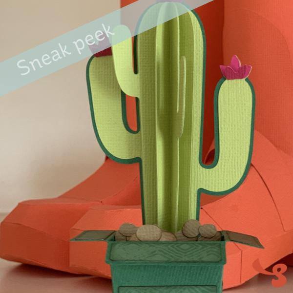 cactus-box-card-sneak-peek