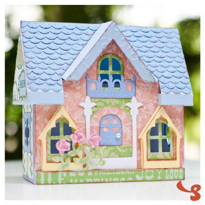 peony-cottage-box_LRG