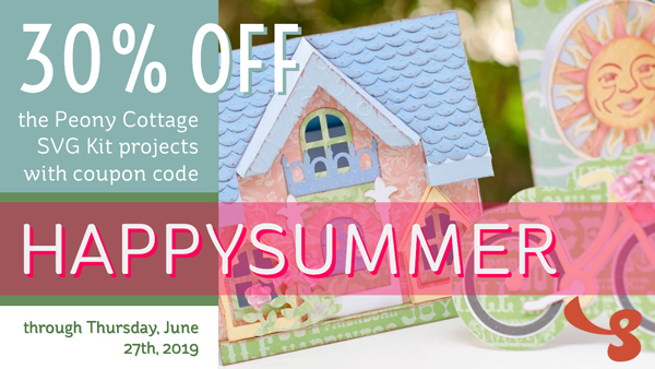 peony-cottage-re-release-coupon-blog