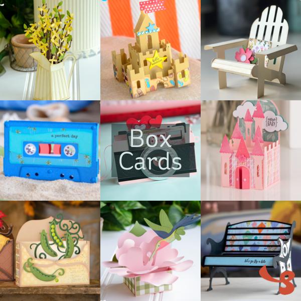 svgcuts-box-cards