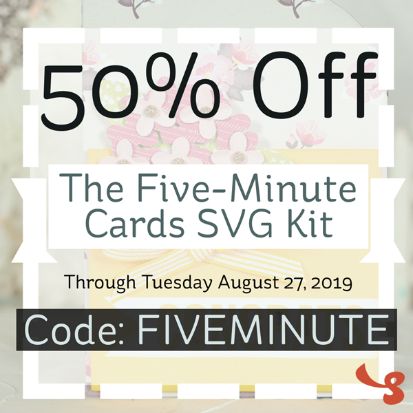 five-minute-cards-coupon