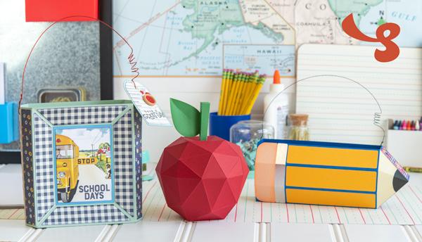 school-supplies-blog-hero