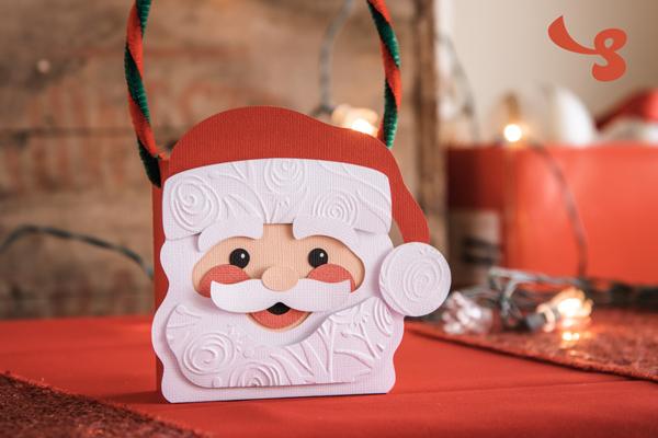 santa-bag-svgcuts