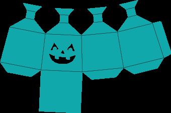 teal-pumpkin-free-svgcuts
