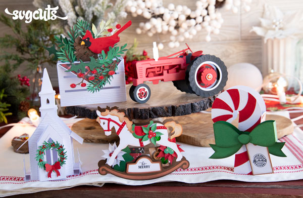 home-for-christmas-box-cards-blog-large