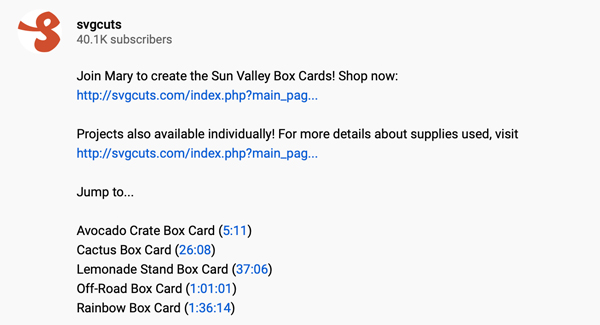 sun-valley-box-cards-svgcuts-assembly-video-jump-to