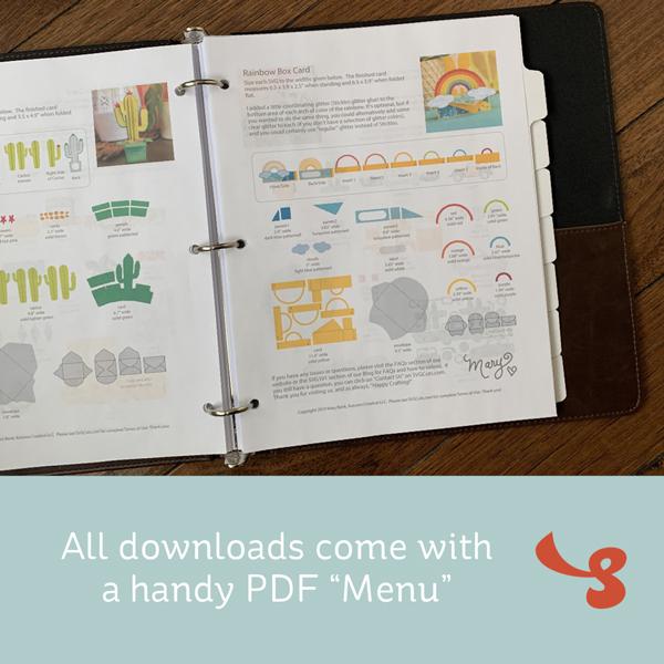 svgcuts-how-to-cricut-pdf