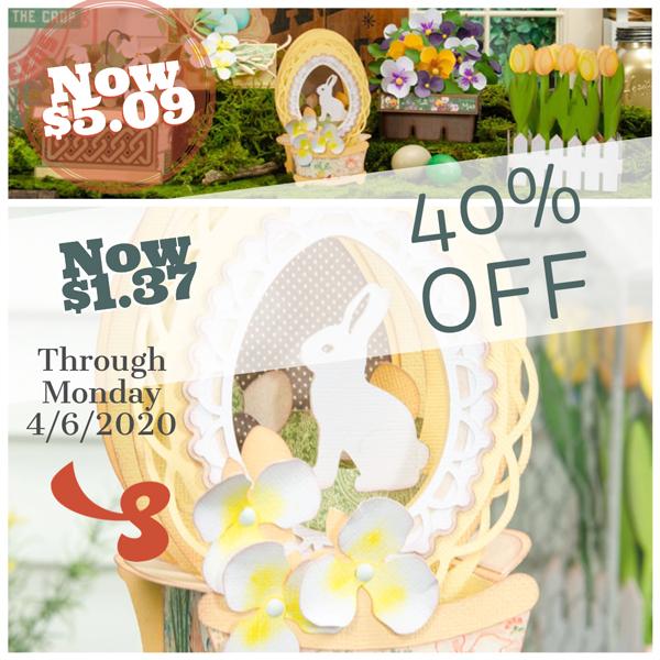 easter-egg-box-card-sale-2020