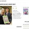 american-made-awards-night-martha-stewart