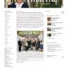 the-martha-blog