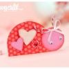 svg-valentines_01_lrg