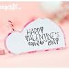 svg-valentines_02_lrg
