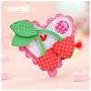 svg-valentines_04_lrg