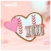 svg-valentines_05_lrg