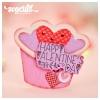 svg-valentines_06_lrg