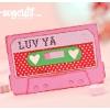 svg-valentines_10_lrg
