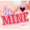 svg-valentines_11_lrg