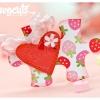 svg-valentines_13_lrg