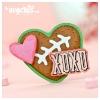 svg-valentines_17_lrg
