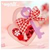 svg-valentines_19_lrg
