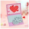 svg-valentines_20_lrg