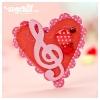 svg-valentines_21_lrg