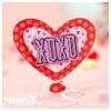 svg-valentines_23_lrg