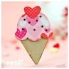 svg-valentines_24_lrg