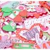 svg-valentines_25_lrg