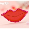 svg-valentines_26_lrg