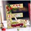 3d-letter-advent-calendar-e